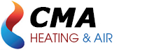 CMA Heating, Air Conditioning & Ventilation | Dartmouth, MA.